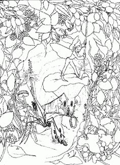 search results » free difficult coloring pages | every coloring ... - Detailed Christmas Coloring Pages