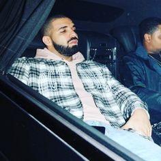 Drake x October x 6God