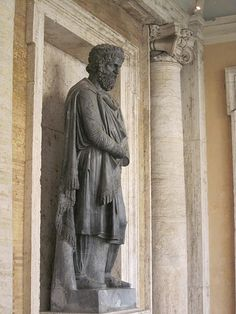 File:Dacian Pow Capitolini IMG 6342.jpg