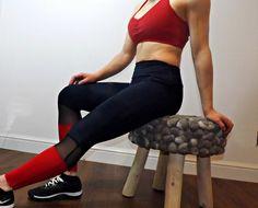 Take Care Of Your Body, Gym Wear, Summer Sale, Sportswear, Active Wear, Sporty, Leggings, Luxury, Stylish