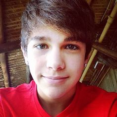 Cuuuute;) #austin #acm #austinmahone #mahomie #mahomies #cute #cool #boy #Austin #nightlife Check more at http://www.voyde.fm/photos/american-party-cities/cuuuute-austin-acm-austinmahone-mahomie-mahomies-cute-cool-boy/