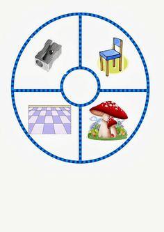 ruedas del abecedario19