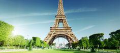 Traum: 3 Tage Paris im schönen 4* Hotel für 160€ mit Flügen - http://tropando.de/?p=2068
