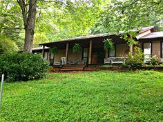 17 best houses nc images winston salem real estates deer hunting rh pinterest com