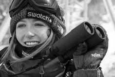 19 avril 2016 - La Valaisanne Estelle Balet, championne du monde du Freeride World Tour, a perdu la vie dans une avalanche lors du tournage d'un film au Portalet, mardi à Orsières (VS). Elle avait 21 ans.