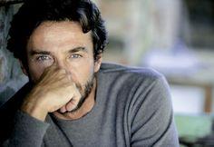 Scopriamo qualcosa sulla personalità di Alessio Boni, protagonista di Il Ritorno di Ulisse, nuova fiction di Raiuno.