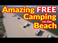 Magnolia Beach, TX, just south of Victoria, Full Time RV Living Southern California Camping, Camping In Texas, Camping In North Carolina, Beach Camping, Grayton Beach State Park, Sequoia National Park Camping, Camping World Rv Sales, Free Beach, Rv Parks