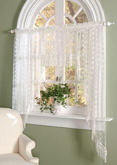 TRACYHARWIN - Window Curtain