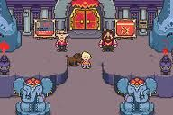 Mother3 -2006