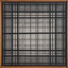 Exposición Temporal ::: Carlos Rojas. Una visita a sus mundos ::: Museo nacional de Colombia Blinds, Curtains, Gray, Home, Decor, Exhibitions, Museums, Colombia, Decoration