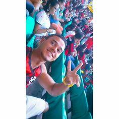 que seja ná #Vitória ou na #derrota eu sempre te amarei, nunca te abandonarei meu #vitoria !!! 🦁🔴🏴    #vittoria #soumaisvitoria #rubronegro  #campeonato #campeonatobrasileiro #futebol #foco #força #luta #boravitória 🦁🏴🔴