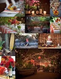 Google Image Result for http://www.hawthornephotography.com/blog/wp-content/uploads/2009/08/holly-farm-wedding-collage.jpg