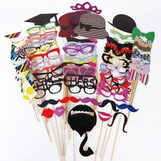 Plastic Masks To Decorate Simple 20Pcs Caribbean Pirate Masks Christmas Cosplay Scary Party Mask Inspiration Design