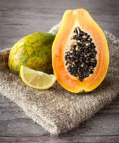 """""""Most Hawaiian papaya is now genetically engineered to be resistant to ringspot virus,"""" and that studies now show that, """"animals fed genetically engineered foods, such as corn and soy, suffer a wide range of maladies, including intestinal damage, multiple-organ damage, massive tumors, birth defects, premature death, and near complete sterility by the third generation of offspring."""" As a result, the European Union has banned these papaya from entering any of their countries."""
