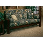found it at wayfair   new break up futon bedding collection big tree furniture mossy oak futon set   we u0027d like to make a      rh   pinterest