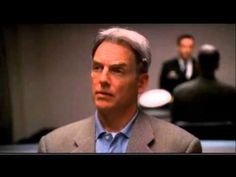 Published on Nov 20, 2012 - Final scene from JAG season 8 episode 20 (Part 1 of the NCIS Pilot) where NCIS Special Agent Leroy Jethro Gibbs interrogates and arrests JAG Officer Harmon Rabb.