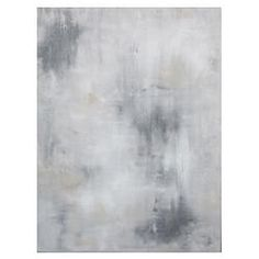 #7956 Cherish Abstract