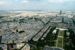 Parigi vista dall'alto: Tour Eiffel o Tour Montparnasse?