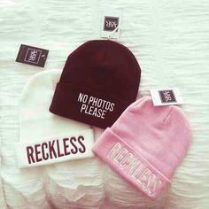 3d4aae19d6f Teens understand that beanies are awesome