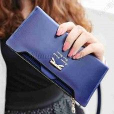 Womens New Designer Luxury Brand Genuine Leather Wallets Billfold Pocketbook and Purses Large Capacity Carteira Feminino Bag Women, Cute Wallets, Women's Wallets, Wallet Pattern, Wallets For Women Leather, Change Purse, Womens Purses, Clutch Wallet, Card Wallet