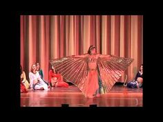 Dance Company, Belly Dance, Egyptian, Pure Products, Bellydance, Tribal Belly Dance, Belly Dancers