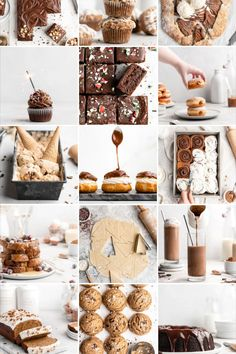 Food Photography Tips, Cake Photography, Cafe Rico, Bakery Business, Food Crush, Food Tasting, Weird Food, Perfect Food, Aesthetic Food