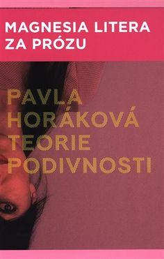 Teorie podivnosti Argo, Books To Read, Reading, Movies, Movie Posters, Literatura, Film Poster, Films, Popcorn Posters