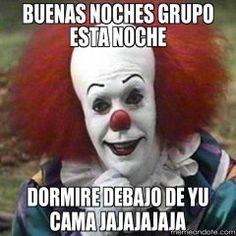 Imagenes Chistosas Para Grupo Buenas Noches Frases Buenas Noches Grupo Imagenes De Buenas Noches