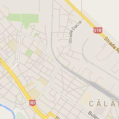 Vând garsioneră | Anunturi din Calarasi