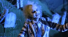 movie comedy tim burton beetlejuice michael keaton geena davis beetle juice wynona rider trending #GIF on #Giphy via #IFTTT http://gph.is/2bY7spf