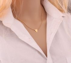 2017 New Gold Multilayer Hammer Chain Bar Necklace Long Strip Pendant Necklace Collar joyeria collier Femme Colares mujer Bijoux Layered Chain Necklace, Layered Chains, Multi Layer Necklace, Triangle Necklace, Long Pendant Necklace, Lariat Necklace, Necklace Types, Collar Necklace, Gold Necklace