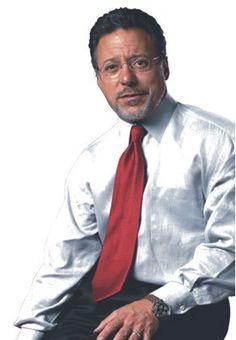 Jay Abraham, marketing genius