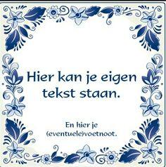61 Beste Afbeeldingen Van Delfts Blauw Blauw Delft En