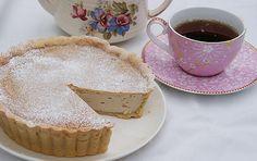rest of the raspberry jam earl grey jam jams sugar plum tarts see more ...
