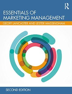 Test bank for marketing an introduction 12th edition by gary essentials of marketing management 2nd edition pdf download free by geoffrey lancaster lester massingham fandeluxe Image collections