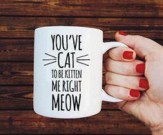 Jamie, I would really, really like a giant mug that says this.