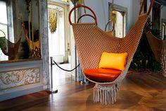 |  | Furniture | Pinterest ...