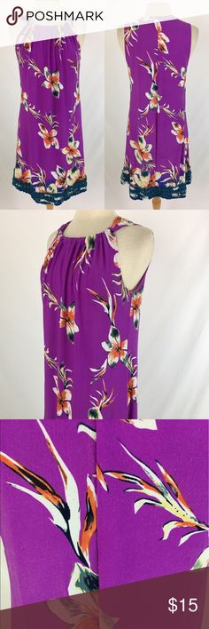 Forever dress SKU: SD4239  Length Shoulder To Hem: 39 Bust: 39 Waist: 38 Fabric Content: 92% polyester, 8% Spandex This shows a little pilling and wear. Forever Dresses