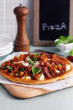 Discover delicious Slimming World Recipes that are tasty and low fat. We've also for EXCLUSIVE Slimming World recipes - so click here to be inspired!