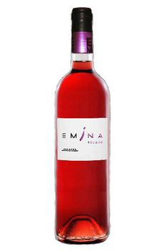 I wanna try the wine named after me haha