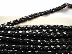 Borta s kamienkami 13mm 2.akosť/čierna
