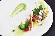 CUISINE/vegitable