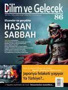 Efsaneler ve gerçekler Hasan Sabbah ve Nizariler - Baha Okar