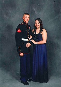 Marine Corps Ball (: Usmc, Marines, Marine Corps Ball, Semper Fi, We Remember, Photography Ideas, Snow White, Sisters, Military
