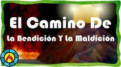 El Camino de la Bendición y la Maldición l Padre Gustavo Garcia http://rccradio.fm, una emisora católica para la gloria de Jesucristo. emisora virtual de la renovación carismática católica entra a http://www.rccradio.fm y...