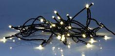#Lichterketten #Star Trading #498-36   Star Trading 498-36 Dekorative Beleuchtung  Schwarz Outdoor DC LED IP44     Hier klicken, um weiterzulesen.