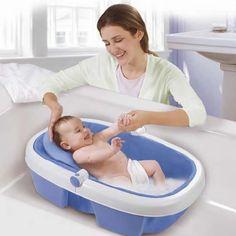 bañeras bebe - Buscar con Google