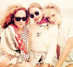 Taylor Swift Universe - Google+