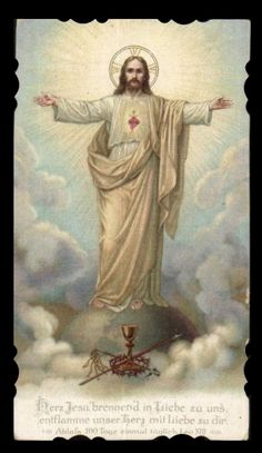 O how hast thou multiplied thy mercy, O God! But the children of men shall put their trust under the covert of thy wings. - Ps. XXXVI, 7