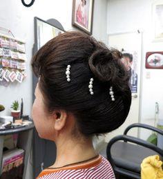 弘前束髪1